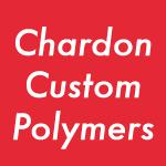 Chardon Custom Polymers