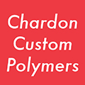 Chardon Custom Polymers, LLC