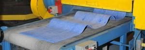 Chardon Custom Polymer Material