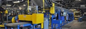 Chardon Custom Polymer Machinery